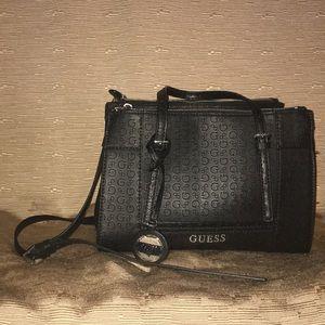 New GUESS Handbag without tag